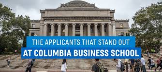 are you what columbia business school is looking for  learn what it takes to successfully apply to columbia business school register for the