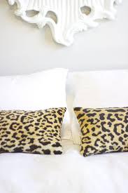 Leopard Bedroom 17 Best Ideas About Leopard Bedroom On Pinterest Leopard Bedroom