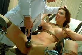Adult bondage classic dvd video