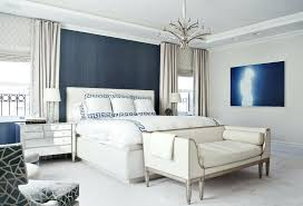greek key bedding key bedding ideas bedroom transitional with mirrored dresser woven throw blankets greek key bedding