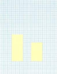 Am Mm X Graph Paper Scoutandgather Co