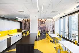 office design san francisco. Macys.com Offices By MSA Planning + Design, San Francisco \u2013 California Office Design I