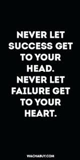 Quotes About Failed Love Simple Inspirational Quotes About Failure Imposing Com Failure Loss Gain