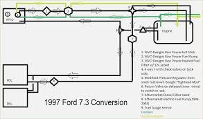 91 ford f250 alternator wiring diagram modern design of wiring 7 3 alternator wiring diagram davehaynes me truck alternator wiring diagram ford f 250 wiring