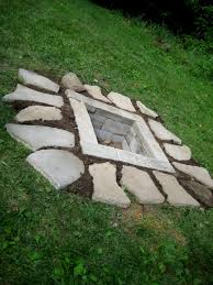 patio ideas with square fire pit. Excellent In Ground Square Fire Pit Ideas Pictures Design Patio With