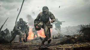 Savaş Vadisi Filminin Konusu Ne? Savaş Vadisi Filmi Hangi Kanalda? Savaş  Vadisi Filmi Oyuncuları - DiziHaberci