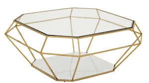 contemporary furniture. CONTEMPORARY FURNITURE | THE MOST DESIRABLE DIAMOND SHAPED PIECES Contemporary Furniture