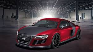 audi r8 wallpaper black and red. Delighful Audi ABT Audi R8 GTR 2013 Wallpaper  HD Car Wallpapers In Black And Red