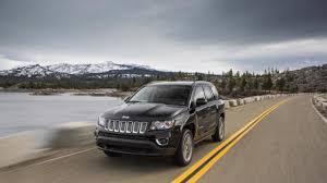 Jeep Cherokee : Jeep Cherokee Sport Price Jeep Grand Cherokee ...