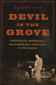 thurgood marshall essay thurgood marshall judge civil rights activist supreme court