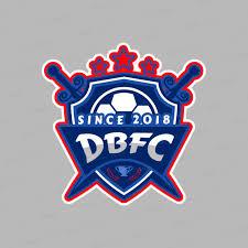 Soccer Logo Maker Soccer Logo Maker A196 Free Download Soccer Logo Logo