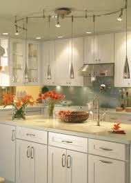 kitchen track lighting fixtures. Brilliant Fixtures Kitchen Led Kitchen Track Lighting Fixtures To Track Lighting Fixtures S