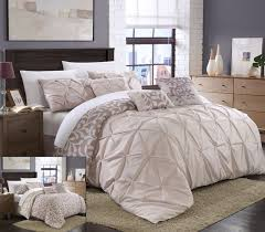 amazing bedroom oversized quilts for king beds quilting with regard to for oversized king comforter sets bedroom incredible king size bedding