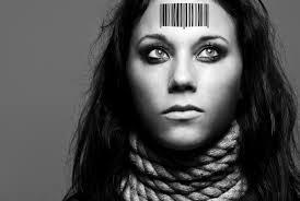 Trafficking of women for sex