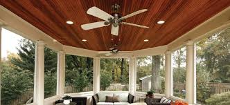 deck porch ceilings tongue and groove porch ceiling i57 tongue