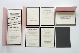 how to design your own wedding invitations theruntime com Design Your Own Wedding Invitations Templates how to design your own wedding invitations to design your own wedding invitation in foxy styles 1011201611 design your own wedding invitation templates