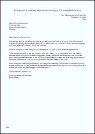 Interest In Job Resume Vbhotels Co