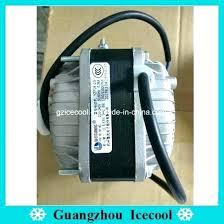 ac condenser replacement cost.  Condenser Motor Replacement Cost Ac Condenser Fan  Refrigerator  Air Conditioner  To Ac Condenser Replacement Cost C