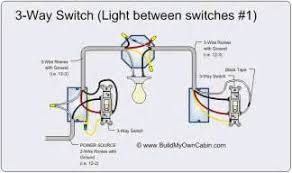 2 way switch wiring diagram lights images wiring 3 way lighting circuit diagrams for 1 2 and 3 way switching