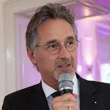 Thomas Miller - freiberuflicher Dozent - verschiedene Bildungsträger