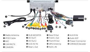 2001 chrysler lhs stereo wiring diagram images gauge wiring wiring diagram furthermore chrysler 300 tuning on 300m