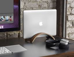 Furniture office workspace cool macbook air Ikea Bookarc Mod Vertical macbook Stand By Twelve South Make Your workspace Look More Tidy Unsplash Bookarc Mod Vertical macbook Stand By Twelve South Make Your