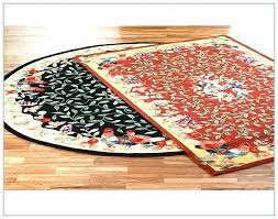 rooster rugs for the kitchen rug decorative french country