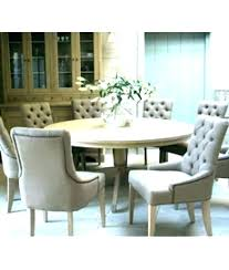 large round kitchen table extra dining seats 8 tables with leaves set long l round kitchen table