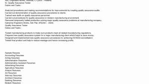 Modern Network Administrator Resume Network Administrator Cover Letter Lovely Motivational Awesome