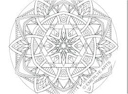 Free Hard Coloring Pages For Adults Fairy Online Difficult Page