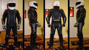 confessions of a gear w archive yamaha fz6r forums international fz6r xj6 motorcycle community forum