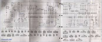infiniti wiring diagrams wiring diagram for a program clipart 1972 chevy truck wiring harness at Vintage Truck Fuse Block Wiring Diagram
