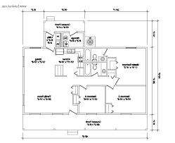 how to draw house plans in autocad 3d pdf beautiful autocad floor plan samples