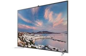 samsung 55 inch tv 4k. samsung f9000 55-inch and 65-inch ultra hd 4k tvs launched in india 55 inch tv 4k