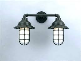 full size of white half lantern wall light with pir robus led outdoor sensor lucide claire