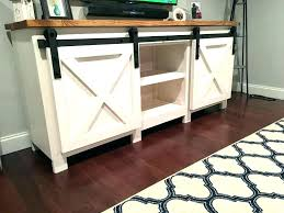 stand wall units amusing plans wood homemade corner tv diy stands for flat screens all