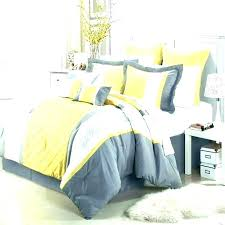 mustard yellow bedding gray comforter satisfying grey and lovely 10 picture size 736x736 posted by at september 2 2018