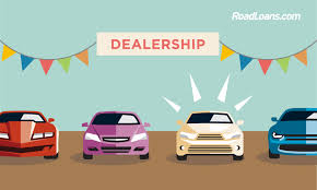 new car releases this yearCars That Will Catch Your Eye in 2016  RoadLoans
