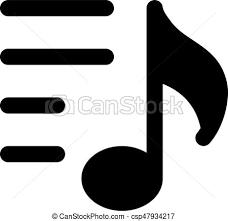 Playlist 音楽