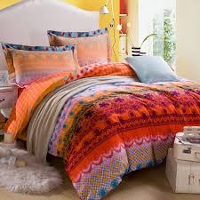 indian blankets style