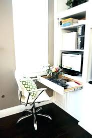 nice home office. Home Goods Office Chair Chairs Best Images On Spaces Nice Desk Design Application