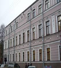 МИЭП в регионах МИЭП в г Санкт Петербурге 13 лет