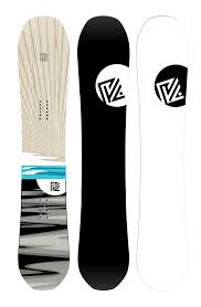 Yes Snowboard Size Chart Yes Snowboards Pick Your Line