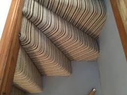 photo (34) cheltenham stripe