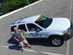 Roadside Assistance Sams Roadside Service Keys Locked In