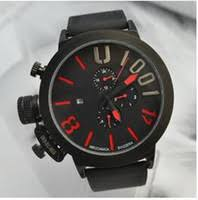 dropshipping new watches for men top brands uk uk delivery new 2017 casual watches top brand watch modern watches famous watches for men automatic sport watch u03 rubber strap 50mm relojes wristwatch dropshipping uk