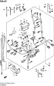 arctic cat wildcat x wiring diagram wirdig grizzly 350 wiring diagram on timberwolf 250 4x4 wiring diagram