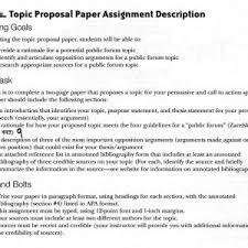 proposal essay topics examples proposal templateessay mcleanwrit good proposal essay topics tartuffe essay topics proposal examples sociology papers