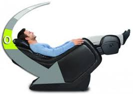 massage chair modern. modern massage chairs 1 chair e