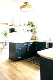 corner kitchen rug half moon kitchen rugs cool kitchen sink rug medium size of best pad corner kitchen rug